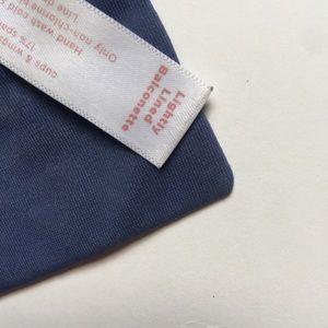 Cacique Intimates & Sleepwear - Cacique Lightly Lined Balconette Bra